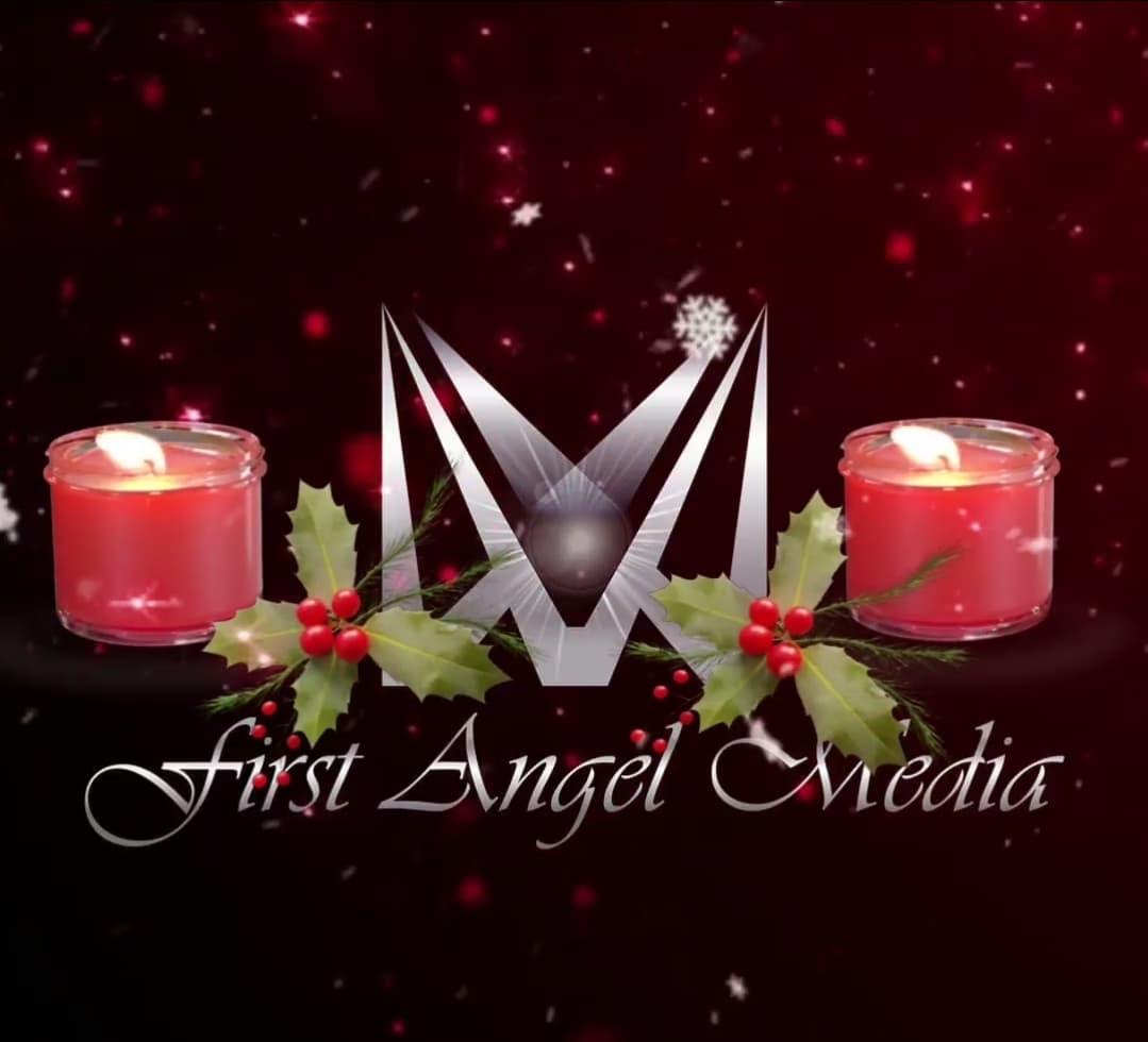 https://www.firstangelmedia.com/wp-content/uploads/2020/12/132873739_2772977012957384_7191559046937987841_n.jpg