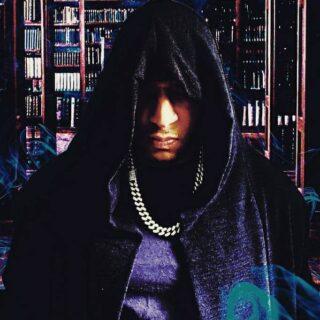 J. Asadi – Overcoming The Odds – Dark Mafia Entertainment