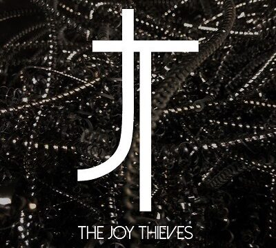 """Find Your MUSE: The Joy Thieves – """"Genocide Love Song"""" ft Chris Connelly"""