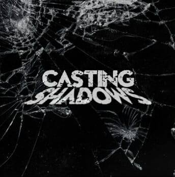 Find Your MUSE: Casting Shadows – Shattered View(Lyric Video)
