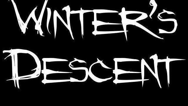 Find Your MUSE: Winter's Descent – Fortune(Official Single)