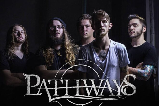 Find Your MUSE: PATHWAYS – Great Old Ones(Official Single)