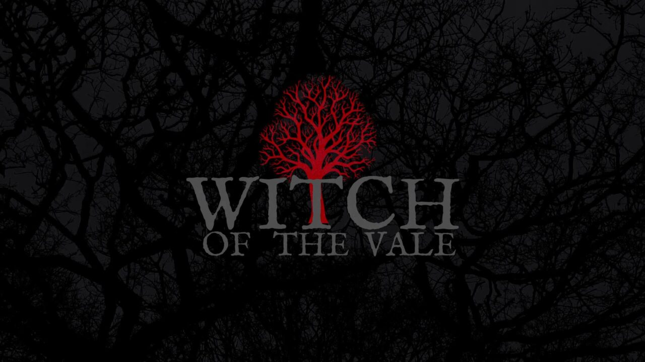 Find Your MUSE: Witch of the Vale – Commemorate(Official Video)