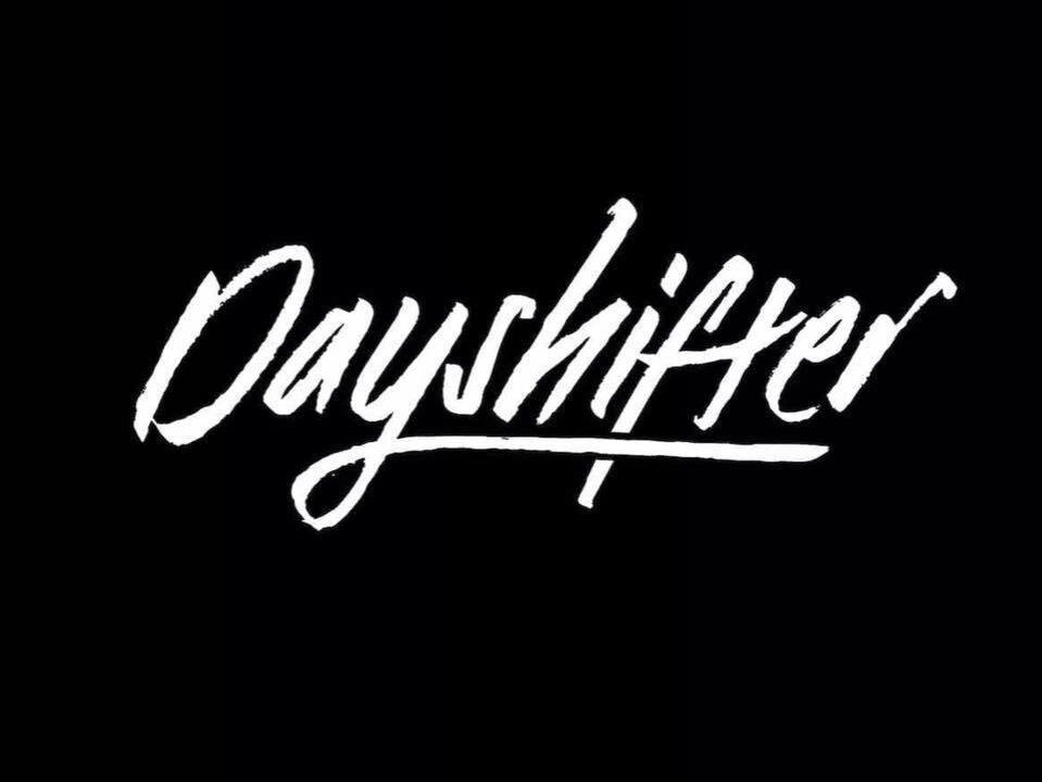 Find Your MUSE: Dayshifter – Anywhere But Here(Official Music Video)