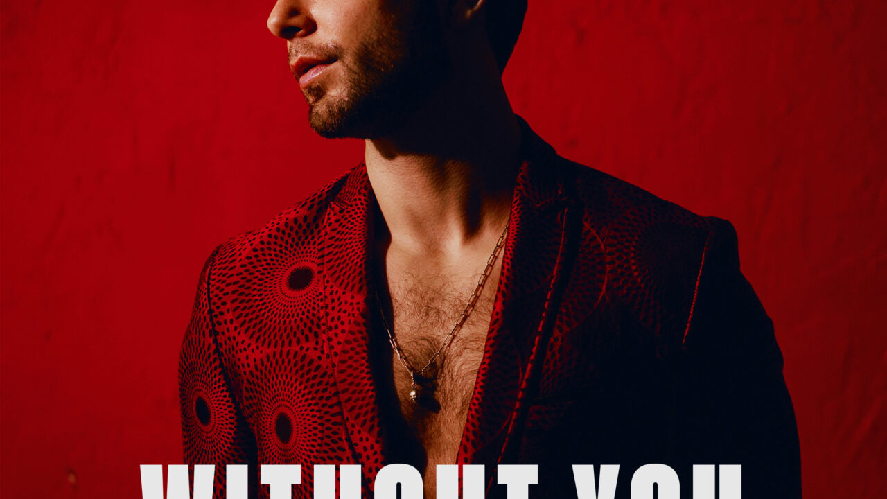 """Skylar Astin: Still """"Pitch Perfect"""" With Debut Single """"Without You"""""""
