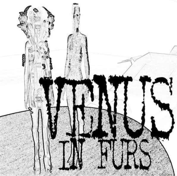 Find Your MUSE: Venus in Furs – Relax(Official Music Video)