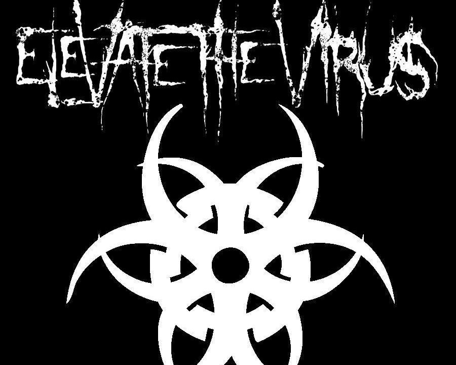 Find Your MUSE: Elevate the Virus – Big Meaty Claws(Official Music Video)