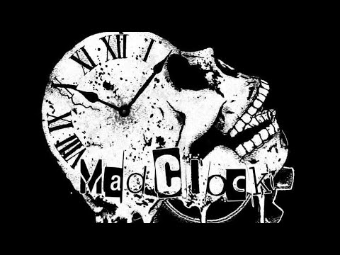 3 Questions and a Song #61 Interview Session – MadClock