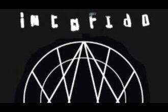 the Pennsylvania Rock Show #578 Interview Session – INCO FIdO