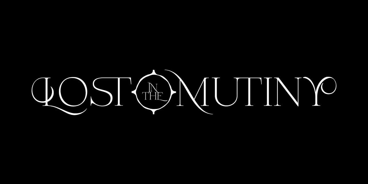 Find Your MUSE: Lost in the Mutiny – Haunted Halls(Official Music Video)