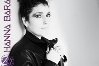 """Hanna Barakat Releases a Single Like a """"Criminal""""!"""