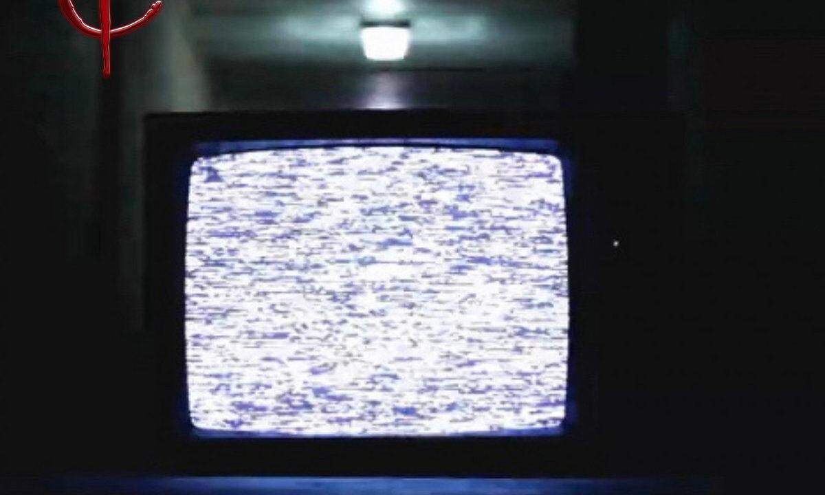 Tyler Cantrell Drops Sick Instrumental Album, Enigmatic!