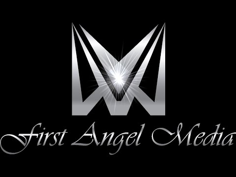 the Pennsylvania Rock Show #583 – First Angel Media Roundtable