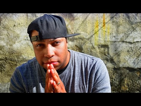 3 Questions and a Song #65 Interview Session with Gallo Locknez