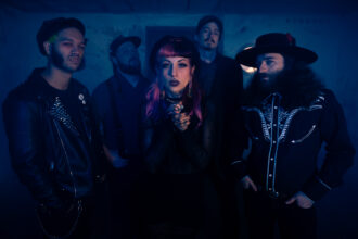 Find Your MUSE: The Bridge City Sinners – Devil Like You