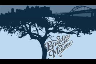 Bradley Scott Malone