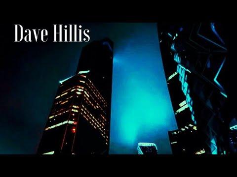 the Pennsylvania Rock Show #587 w/ Dave Hillis